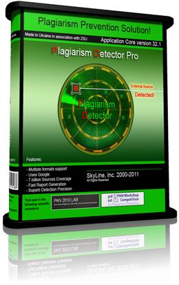 Plagiarism Detector, Plagiarism Software, Plagiarism Check, Plagiarism, Plagiarism Detection, Plagiarism Checker